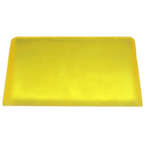 Lemon Essential Oil Soap SLICE 115g