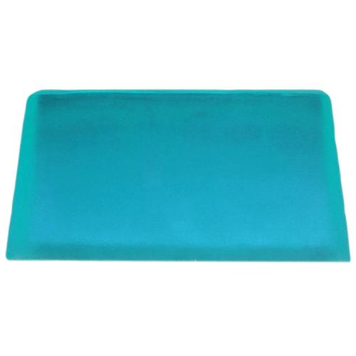 Lavender Essential Oil Soap SLICE 115g
