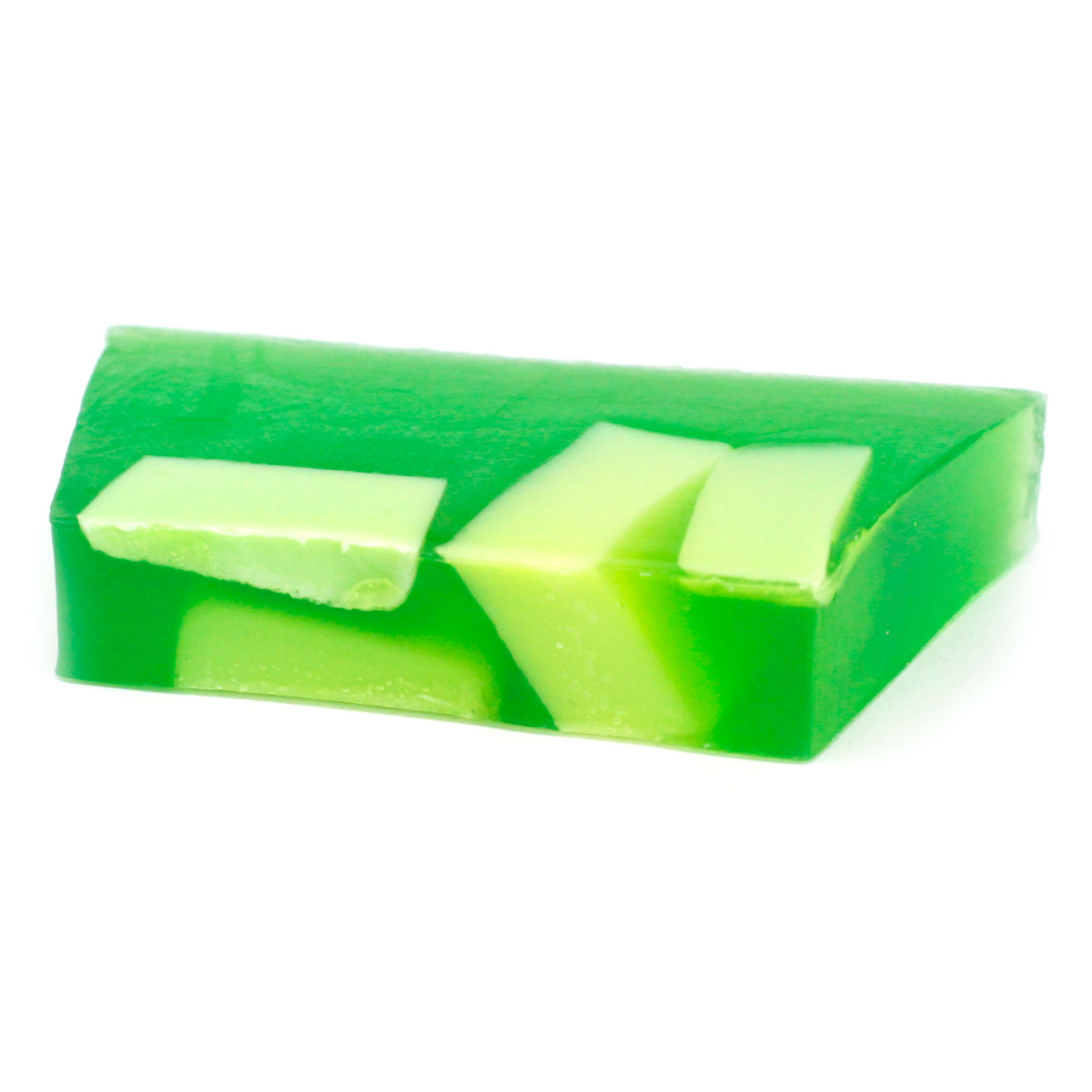 Lovely Melon Per Piece Approx 100g