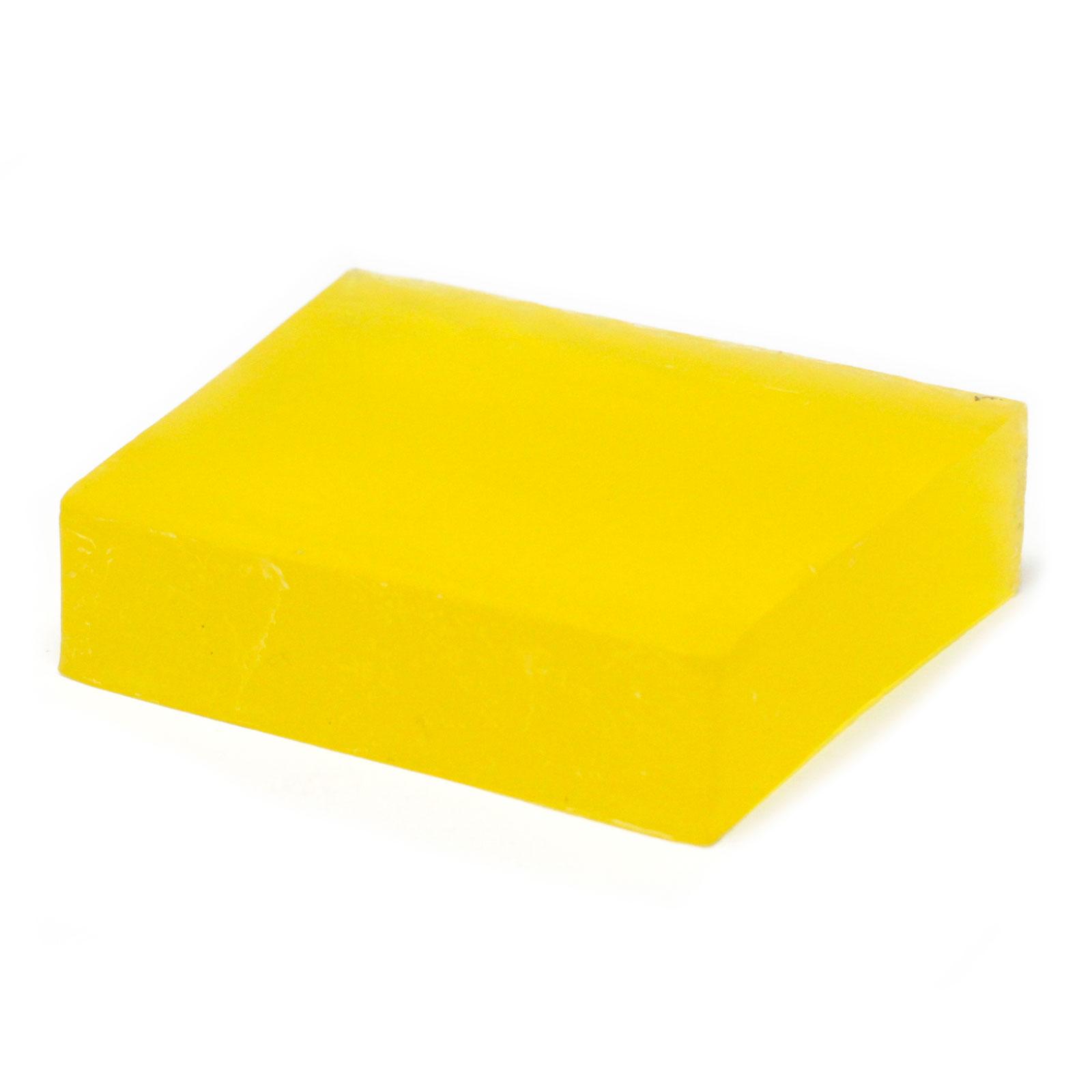 Citronella Per Piece Approx 100g