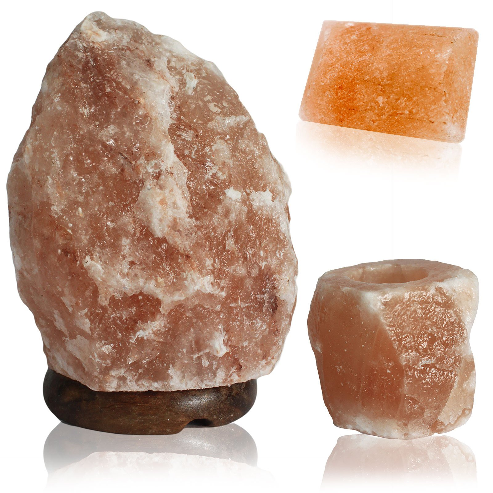 Himalayan-Salt-Treat-Box