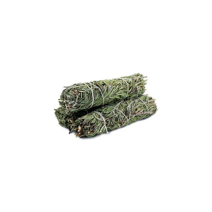 Smudge Stick Mountain Sage 10 cm