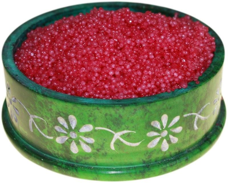 Cranberry Simmering Granules