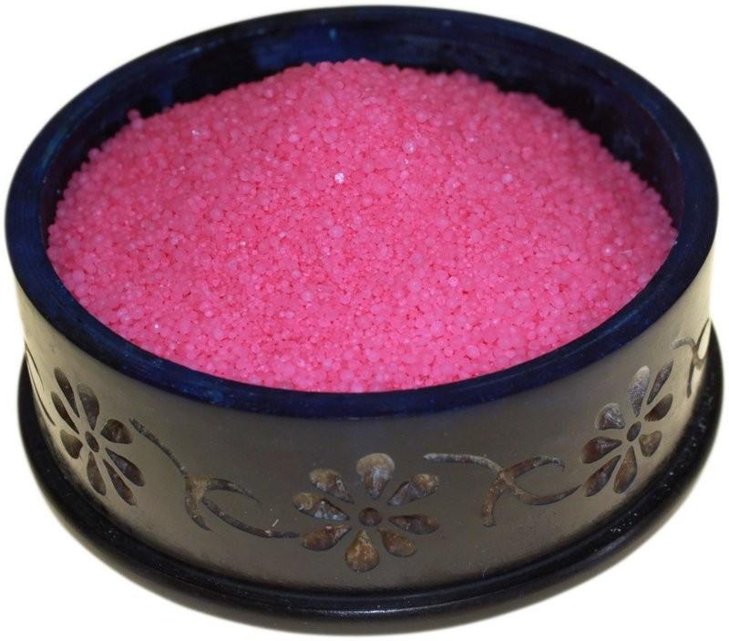 Bubblegum Simmering Granules