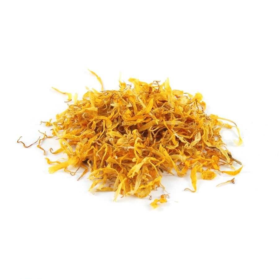 Marigold Petals 05kg