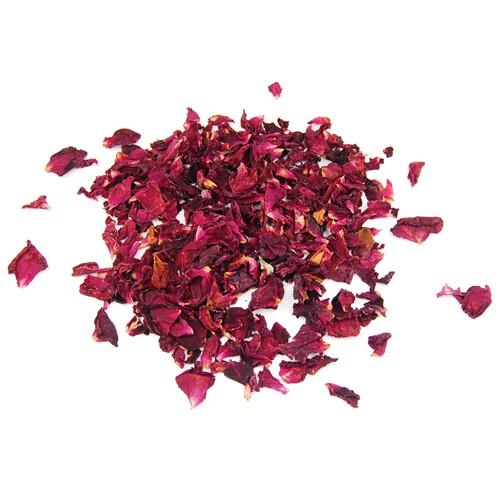Rose Petals 05KG