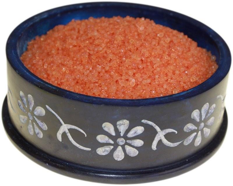 Myrrh Simmering Granules