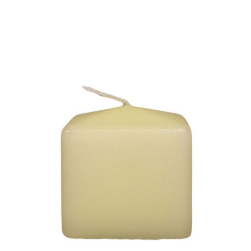 Church Candle 60X60X60 Sq