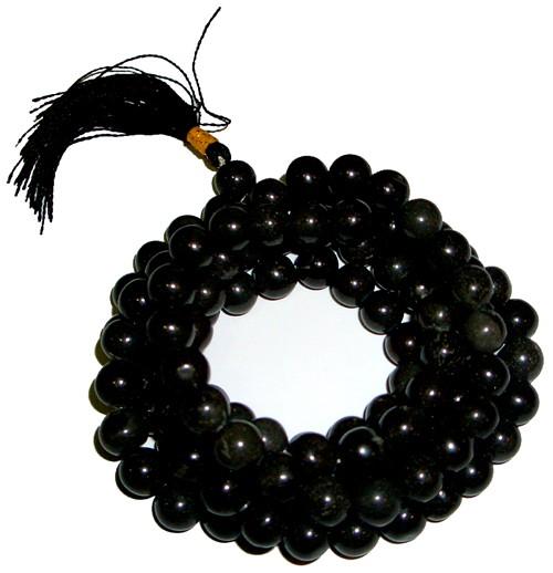 108-Bead-Mala-Black-Agate