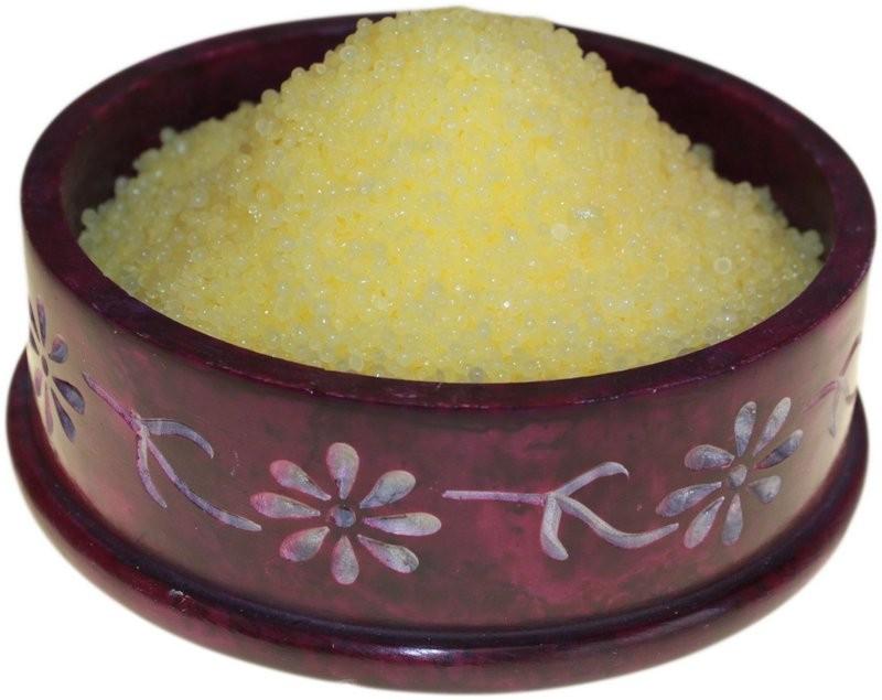 Citronella Simmering Granules
