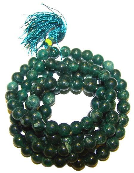 108-Bead-Mala-Jade